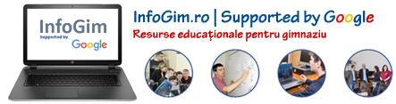www.infogim.ro
