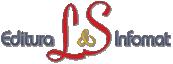 www.ls-infomat.ro
